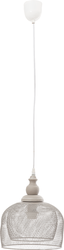 hanglamp---grijs---hout---23-x-30-cm-e27---60w---clayre-and-eef[0].png